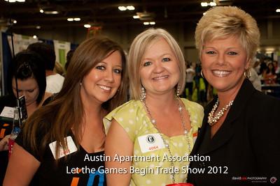 2012_aaa_tradeshow_MG_2374
