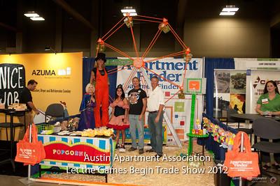 2012_aaa_tradeshow_MG_2313
