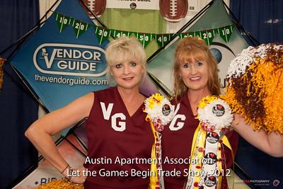 2012_aaa_tradeshow_MG_2325