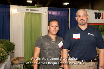 2012_aaa_tradeshow_MG_2351