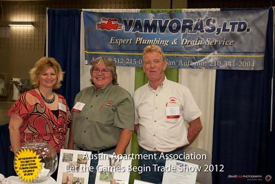 2012_aaa_tradeshow_MG_2291