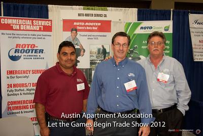 2012_aaa_tradeshow_MG_2289
