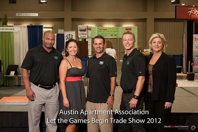 2012_aaa_tradeshow_MG_2238