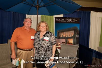 2012_aaa_tradeshow_MG_2277