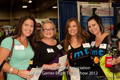 2012_aaa_tradeshow_MG_2375
