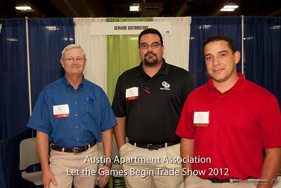 2012_aaa_tradeshow_MG_2392