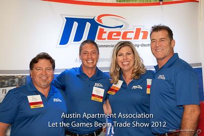 2012_aaa_tradeshow_MG_2381