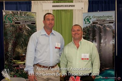 2012_aaa_tradeshow_MG_2308