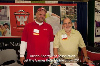 2012_aaa_tradeshow_MG_2302