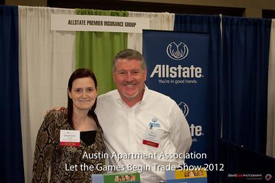 2012_aaa_tradeshow_MG_2286