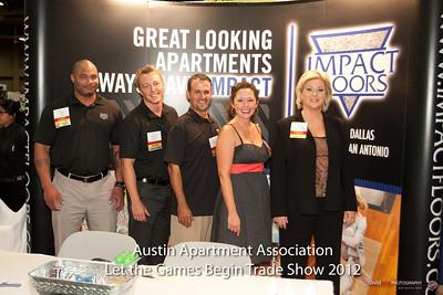 2012_aaa_tradeshow_MG_2296
