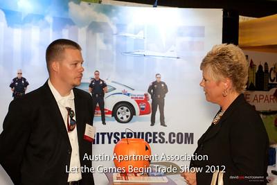 2012_aaa_tradeshow_MG_2362