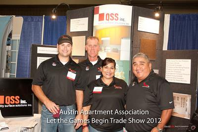 2012_aaa_tradeshow_MG_2328
