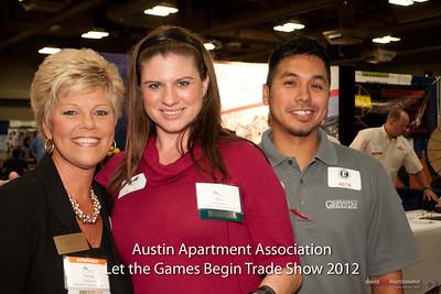 2012_aaa_tradeshow_MG_2397