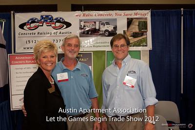 2012_aaa_tradeshow_MG_2366