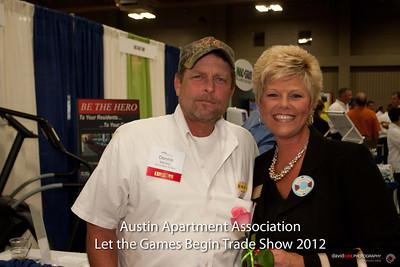 2012_aaa_tradeshow_MG_2403