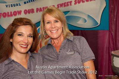 2012_aaa_tradeshow_MG_2266