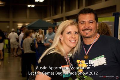 2012_aaa_tradeshow_MG_2393