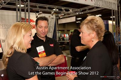 2012_aaa_tradeshow_MG_2388