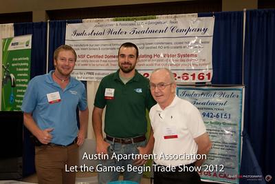 2012_aaa_tradeshow_MG_2285