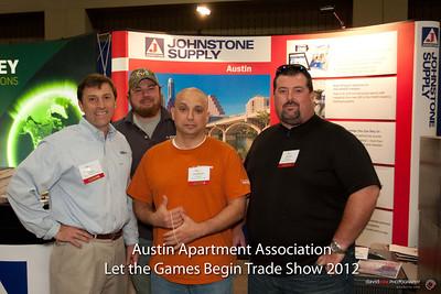 2012_aaa_tradeshow_MG_2331