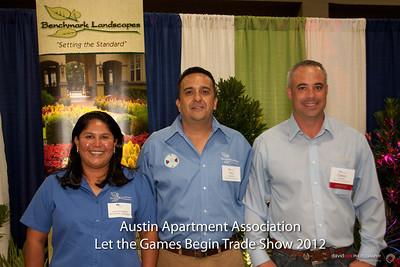 2012_aaa_tradeshow_MG_2369