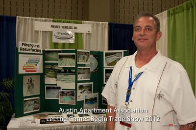 2012_aaa_tradeshow_MG_2337