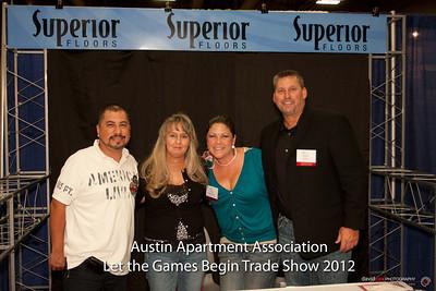 2012_aaa_tradeshow_MG_2332