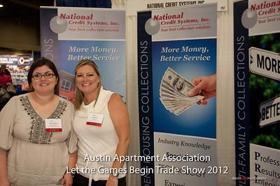 2012_aaa_tradeshow_MG_2372