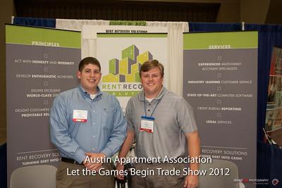 2012_aaa_tradeshow_MG_2262