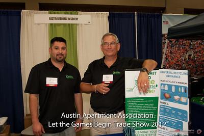 2012_aaa_tradeshow_MG_2407