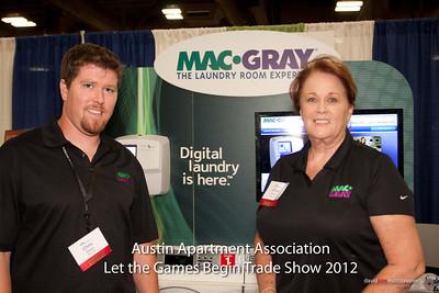 2012_aaa_tradeshow_MG_2405