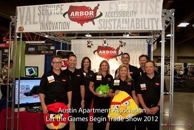 2012_aaa_tradeshow_MG_2261