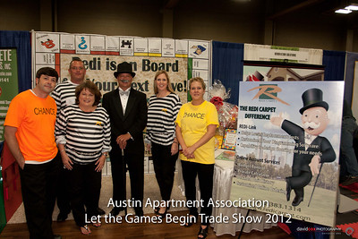 2012_aaa_tradeshow_MG_2255