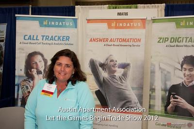 2012_aaa_tradeshow_MG_2294