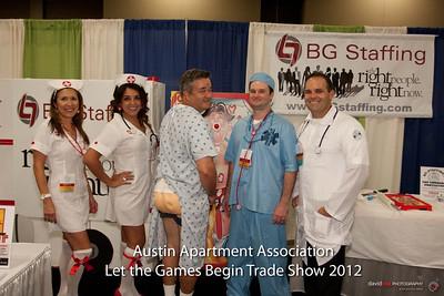 2012_aaa_tradeshow_MG_2315
