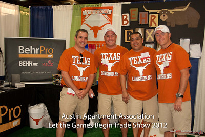 2012_aaa_tradeshow_MG_2293
