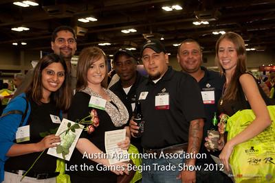 2012_aaa_tradeshow_MG_2361