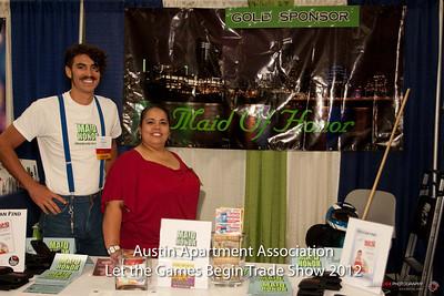 2012_aaa_tradeshow_MG_2322