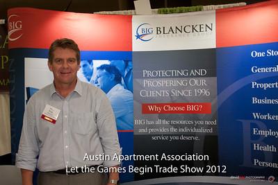2012_aaa_tradeshow_MG_2386