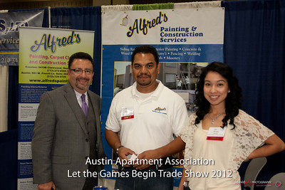 2012_aaa_tradeshow_MG_2288