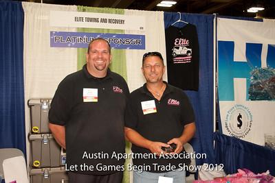 2012_aaa_tradeshow_MG_2307