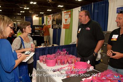 2012_aaa_tradeshow_MG_2301
