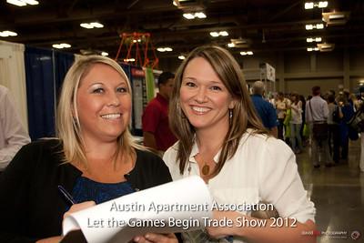 2012_aaa_tradeshow_MG_2382