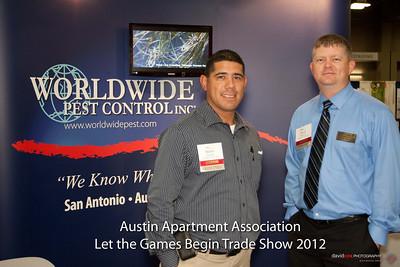 2012_aaa_tradeshow_MG_2267