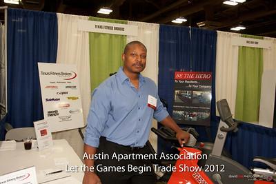 2012_aaa_tradeshow_MG_2410