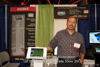 2012_aaa_tradeshow_MG_2387