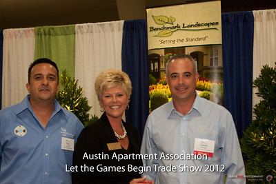 2012_aaa_tradeshow_MG_2368