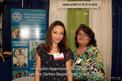 2012_aaa_tradeshow_MG_2413