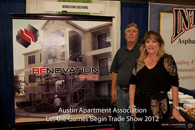 2012_aaa_tradeshow_MG_2258